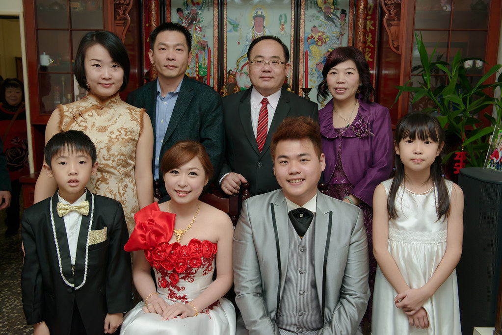 20140104國連&婉瑜(儀式)0502