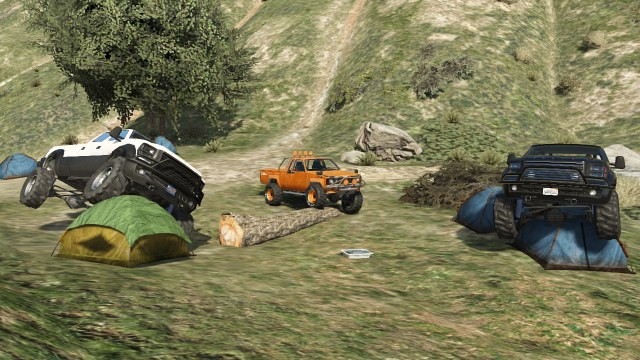 Get On My Level; Racing and Off-Roading[Club] - Page 11 12748923455_fafba5d61a_z