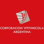 Coviar: Presentación de Resultados y Visión Estratégica de la Vitivinicultura Argentina