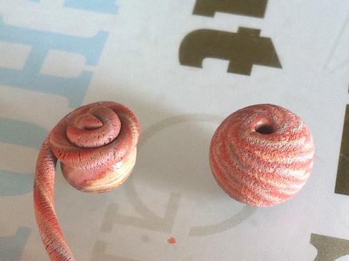 making beads_variant2