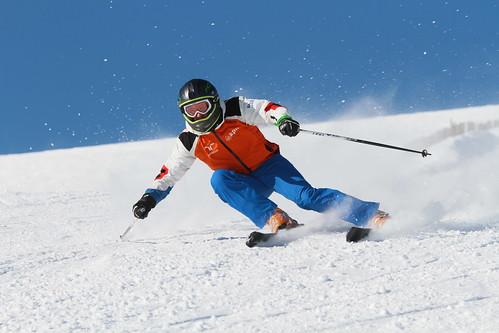 Steinach 2014