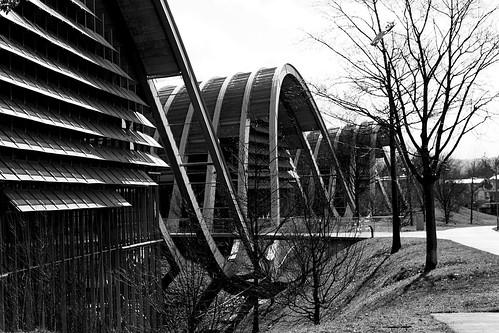 Paul Klee museum1