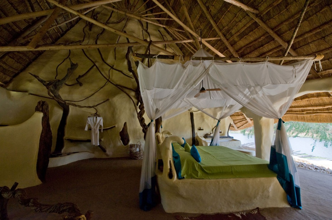 african-lodge-013