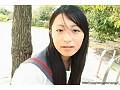 エキサイティングヒロイン 美少女仮面オーロラゼロ 危機一髪Ver.