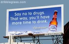 bud-billboard-real