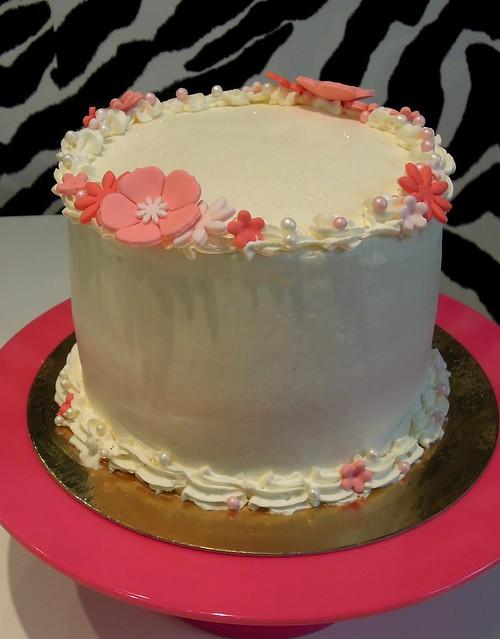 What Cake Is Red Velvet