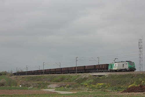 BB 27058 / Socx