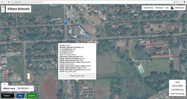 Screenshot from 2014-04-06 10:48:03