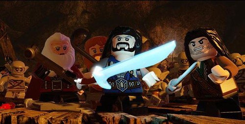 lego-the-hobbit-2