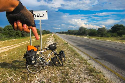 Day518-Bike-140405