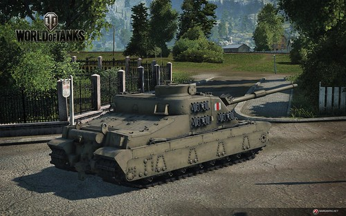 WoT_Screens_Tanks_Britain_Tortoise_Update_9_0_Image_01