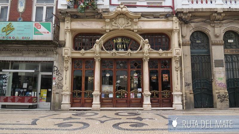 Oporto-Portugal-Ruta-del-Mate-06