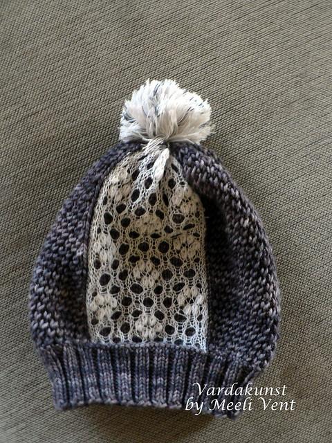 pitsiline müts 1