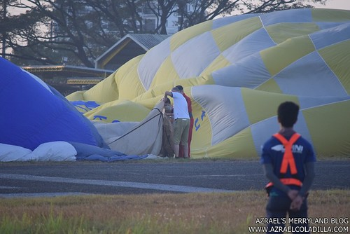 philippine hot air balloon fiesta 2017 coverage by azrael coladilla (14)