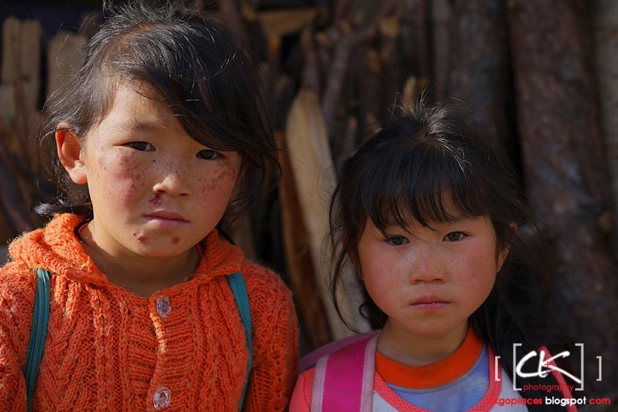 Yunnan_0167