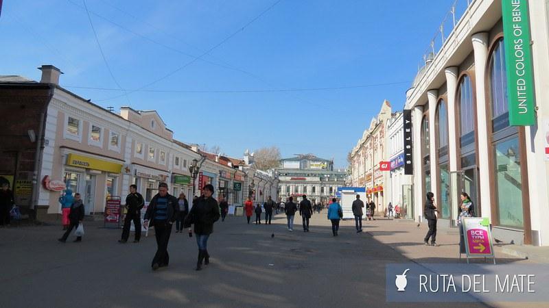 Irkutsk Rusia Transiberiano (14)