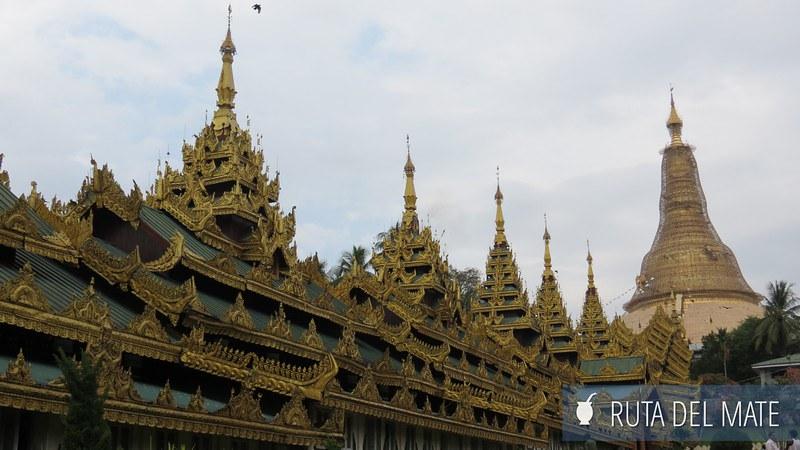 Yangon Myanmar (11)
