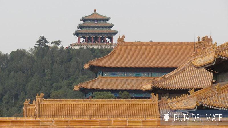 Beijing Pekin China (39)