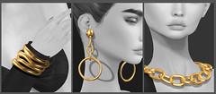 LaGyo_New Gifts - Xenya Jewels