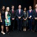 2017 Stars of Stony Brook Gala