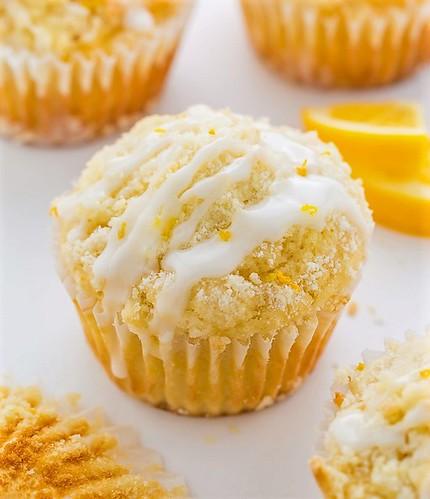 lemon-crumb-muffins-recipe