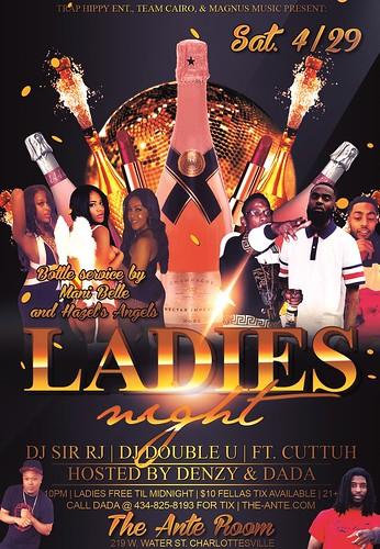 Ladies Night 4_29_17 V2 WEB