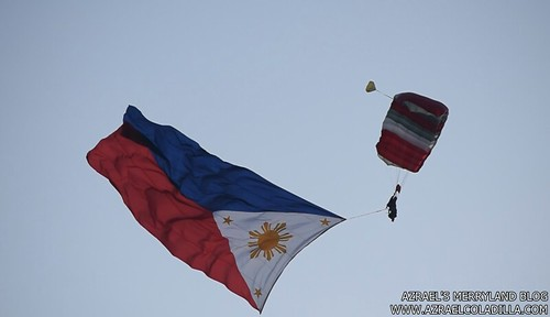 philippine hot air balloon fiesta 2017 coverage by azrael coladilla (13)