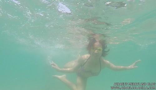 munting buhangin beach resort in nasubu batangas by azrael coladilla (31)