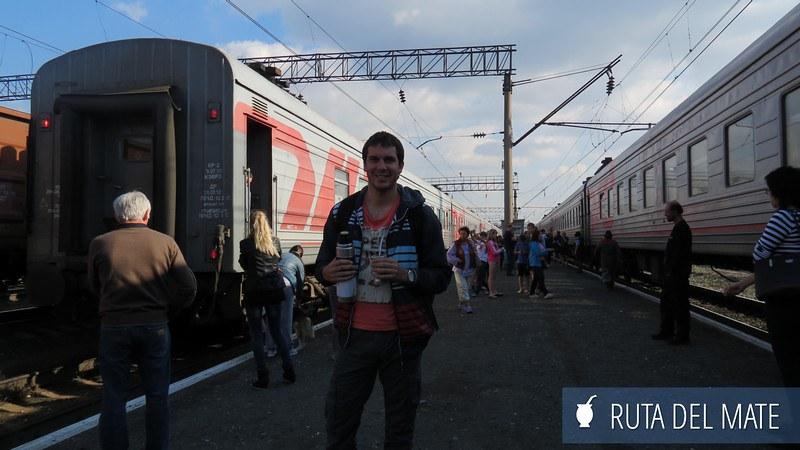 Primer tramo Transiberiano (7)