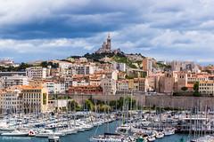 Marseille Mai 2014
