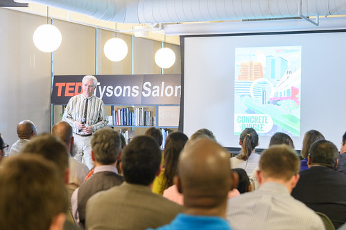 218-TEDxTysons-salon-20170419