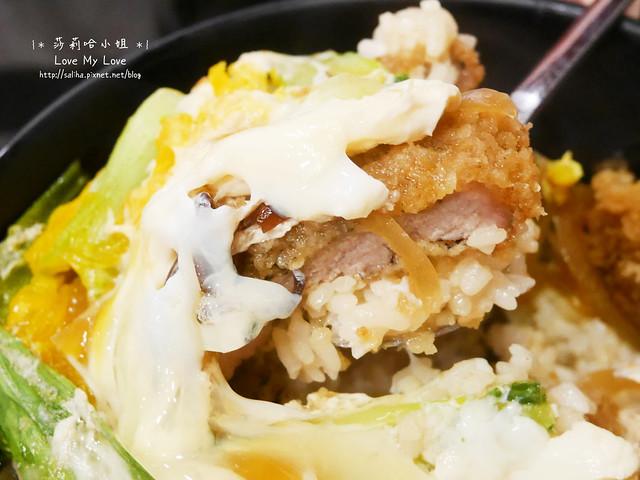 台北車站西門町附近美食餐廳添財日本料理 (19)
