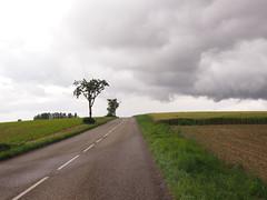 paul-zoller-lanes_401