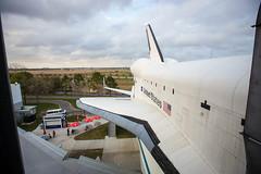 NASA Lyndon Johnson Space Center Houston,  February, 2017 (11 of 20)