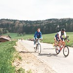 1995 Mai Aadorf