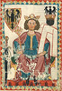 Henry VI, Holy Roman Emperor, Codex Manesse, ~1305-15