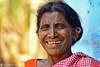 17-04-11 India-Orissa (60) Kotgarh R01