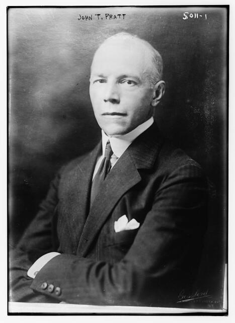John T. Pratt (LOC)