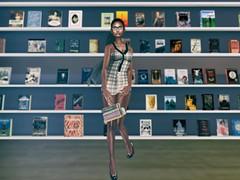 Designer Showcase: Furtacor and KC Couture