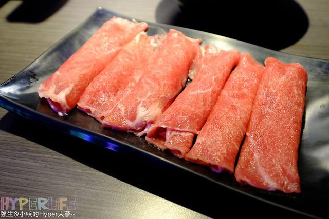 水貨 炭火烤魚 (25)
