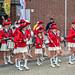 2017_Parade Maandag