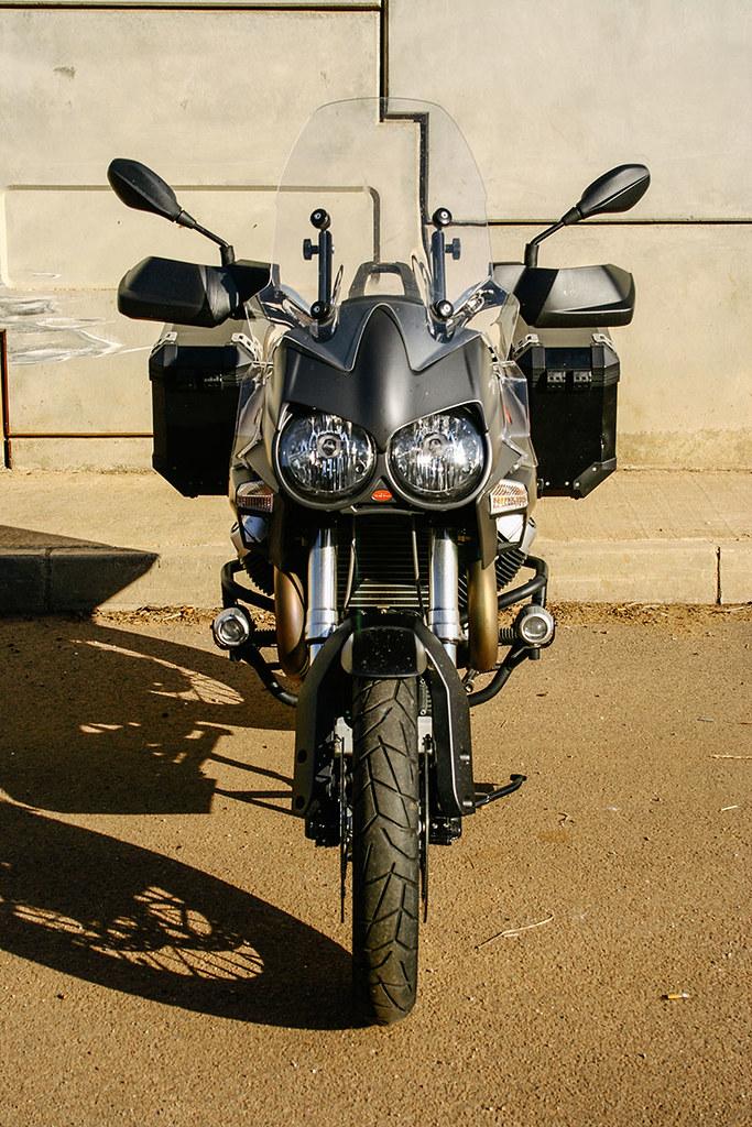 Moto-Guzzi-Bikeroutes.co.za-06