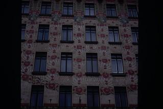 Vienna - Apr 1995 (10)