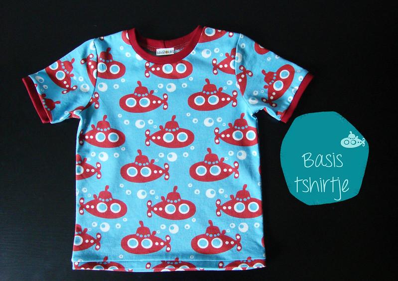 69 - Tshirt 01