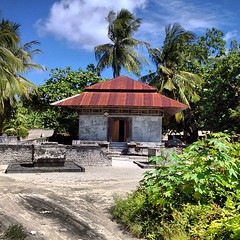 Old... #hoadedhdhoo #maldives #travel #discoverearth #sunnysideoflife