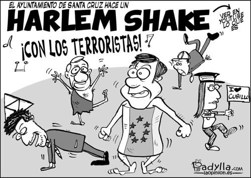 Padylla_2013_06_05_Harlem Shake