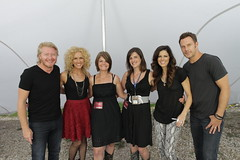 6/15/13 - COUNTRY FEST, OH