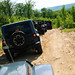 Rausch Creek Off Road Park by CarProDotCom