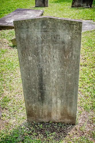 church cemetery ruins southcarolina berkeleycounty bigginschurch