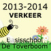 2013-2014 Verkeer
